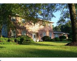 houses with in law suite homes for sale with in law au pair suite in delaware county