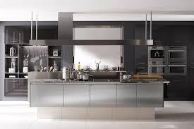 prix cuisine perene 106 best les cuisines par marque images on open