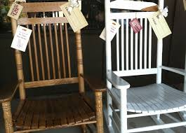 the best picture of cracker barrel rocking chair cushions fresh