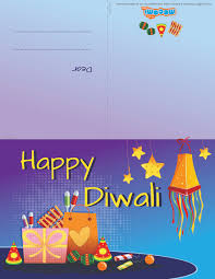 diwali firecrackers 2 diwali greeting card for kids mocomi