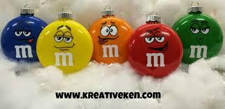 m u0026m ornaments ken u0027s kreations