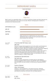 resume sample java technical lead resume java technical project