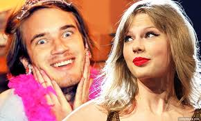 demi lovato leaked photos 2014 taylor swift finally follows pewdiepie secret dms leaked superfame