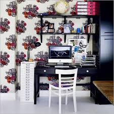 Small Office Size Office Ikea Home Office Design Ideas Small Office Decor It