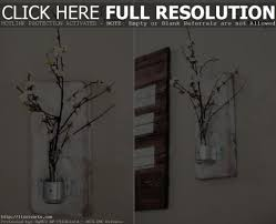kitchen wall decor ideas diy home design ideas