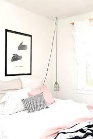 20 minimalist bedrooms for the modern stylista fancy bedroom ideas
