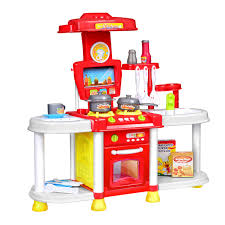 jeux de simulation de cuisine prix d aubaine cuisine jouet ensemble enfants simulation cuisine