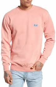 obey clothing men s obey clothing shop men s obey clothes nordstrom