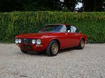 alfa romeo for sale hemmings motor news
