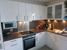 rauchmelder küche rauchmelder in der küche rauchmelder kaufen test de