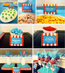 dr seuss birthday party ideas party crashing alex s dr seuss bash babycenter