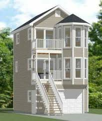 Two Story Shed Plans 12 000 Shed At Home Depot But Could Be Built And Live In As A