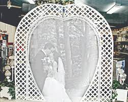wedding accessories rental wedding rentals caro rental