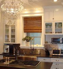 Black Kitchen Countertops by 168 Best Live For Tile Kitchens Images On Pinterest Kitchen