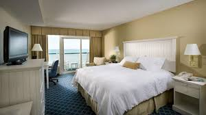 myrtle beach oceanfront hotels myrtle beach north carolina photo by hampton inn suites myrtle beach