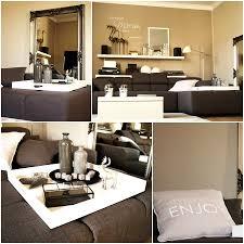 dekoideen wohnzimmer uncategorized geräumiges wohnzimmer deko und dekoration