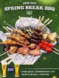 cuisiniste orl饌ns prost king ludwig beerhall home tsim sha tsui hong kong menu