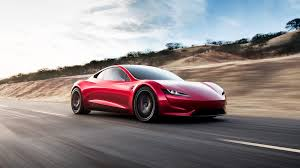 new porsche electric is tesla s new roadster 2 a preview of what an electric porsche 911