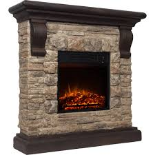 electric fireplace mantel fireplace ideas