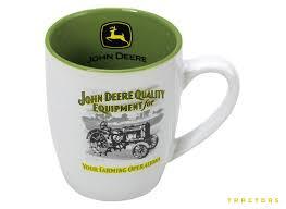 john deere kitchen john deere for the home john deere for the