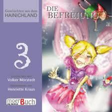 Bad Langensalza Rumpelburg Kinderbücher Moerbuch