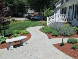 Backyard Landscaping Cost Estimate Landscaping Costs In Virginia Beach Winesett Nursery And Landscaping