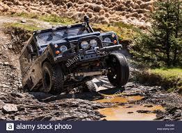land rover defender land rover defender off road landrover defender off road stock