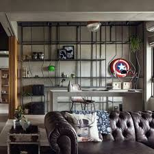 home design journal 27 best famous interiors images on pinterest drawing room