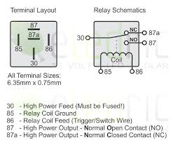 120 volt photocell wiring diagram wiring diagram