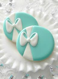 57 Best Tiffany Images On by How To Make Tiffany Blue Icing U2013 The Sweet Adventures Of Sugar Belle