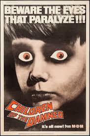 221 best love these old scary movies images on pinterest scary