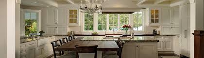jennifer gilmer kitchen u0026 bath chevy chase md us 20815