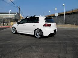 volkswagen lebanon vwvortex com what did you do to your golf r today