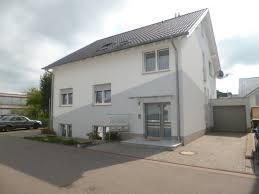 Verkaufen Haus Haus Zum Verkauf 76549 Hügelsheim Mapio Net
