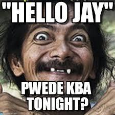 Jay Meme - hello jay ha meme on memegen