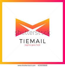 bow tie logo letter m luxury stock vector 371328517 shutterstock