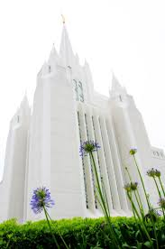 best 20 temple pictures ideas on pinterest lds temple pictures