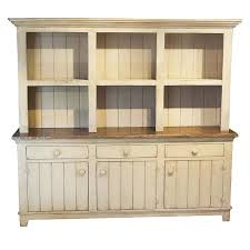 Hutch And Buffet by Sideboards Outstanding Wooden Buffet And Hutch White Hutch Buffet