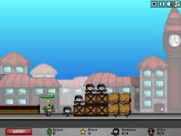 jeux de city siege city siege 1 jeu funnygames fr