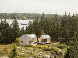 Small Cabins And Cottages Cabins Small House Bliss