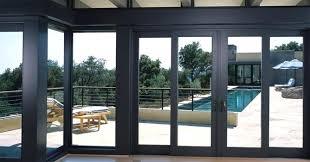 Patio Glass Door Repair Patio Door Replacement Glass Amazing Replacement Glass Patio Door