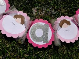 wars baby shower decorations wars its a girl princess leia baby shower wars baby