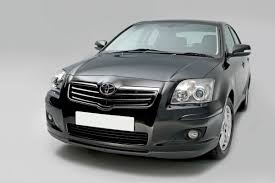 toyota avensis used buyer u0027s guide toyota avensis auto express