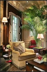 Colonial Style Interior Design Key West Homes British Colonial Colonial And British