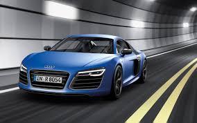 Audi R8 Modified - 2014 audi r8 preview