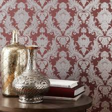 Interior Wallpapers For Home Temporary Wallpaper Home Design