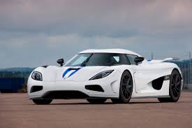 koenigsegg texas top 10 fastest cars in the world 2014 bestgr9