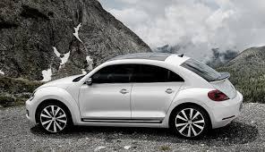 volkswagen beetle studio max 3d vw beetle 4 portes recherche google volkswagen pinterest
