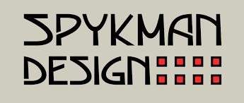 spykman design keene new hampshire