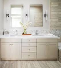 Bathroom Lighting Ideas For Vanity Brilliant Small Bathroom Vanity Lights Bathroom Top How To Light A